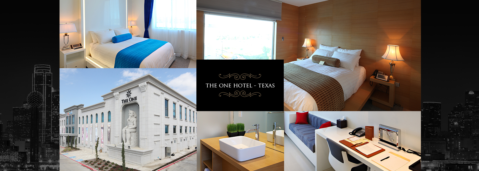 intro-theonehotel-tx