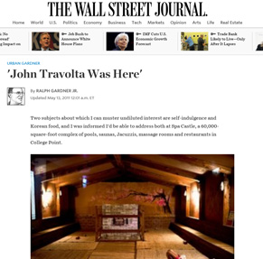 pressroom_wall-street-journal-2